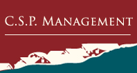 CSPManagement_Logo