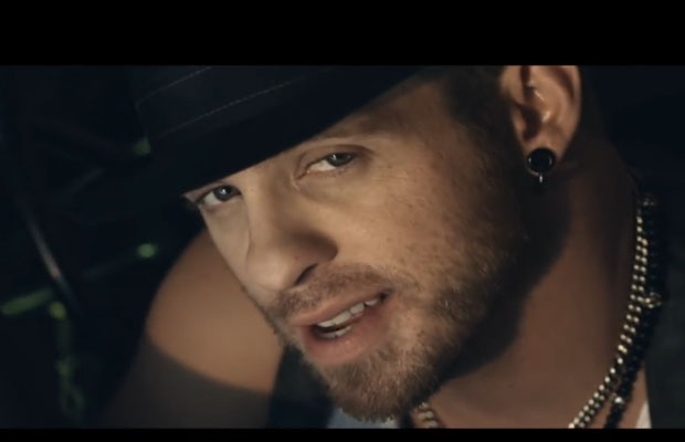 Bottoms Up Brantley Gilbert Brantley gilbert � bottoms up