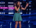 TheVoice12