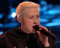 TheVoice13