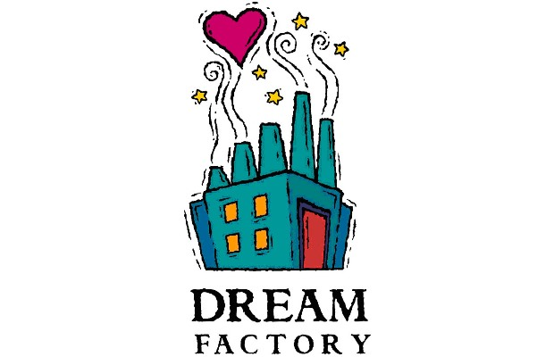 The Dream Factory, The Eagles and NASCAR