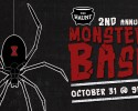 monster_bash15DL