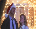christmas-vacation_still