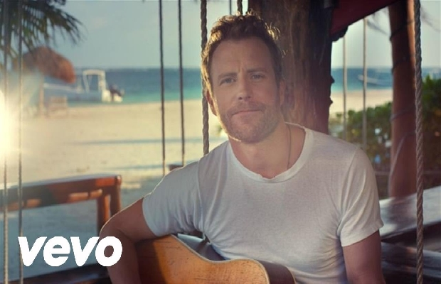dierks bentley somewhere on a beach wqny qcountry 103 7. Cars Review. Best American Auto & Cars Review